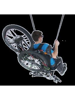 Bike&Fly Harness