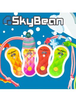 SkyBean vario Winter edition