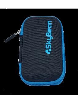 Pocket for SkyDrop